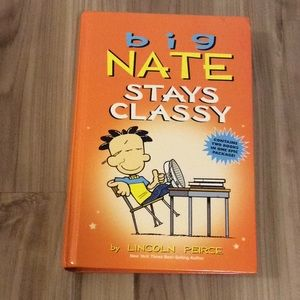 Kids book.